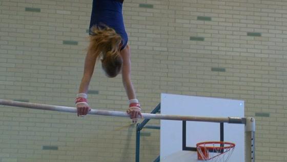 Sporttalent