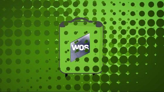 WOS Extra - Programmapresentatie