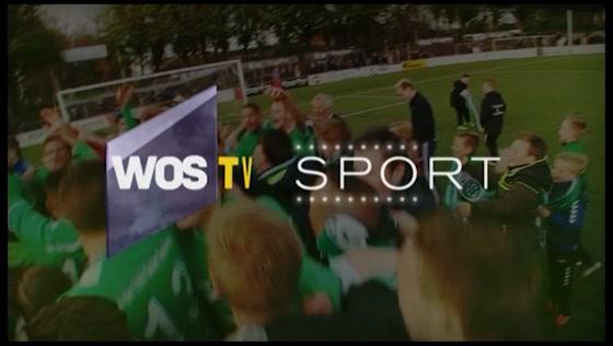 WOS Sport