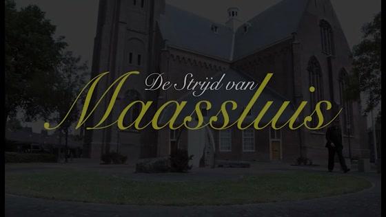 De Strijd van Maassluis aflevering 2