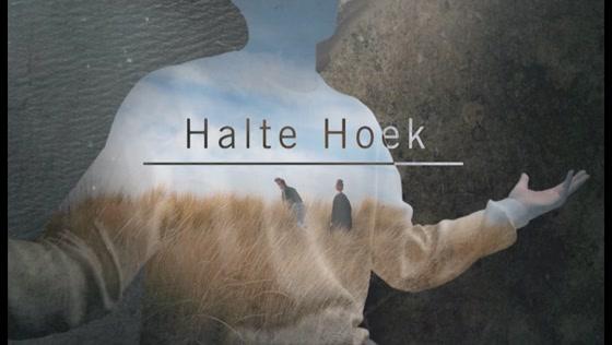 Teaser Halte Hoek