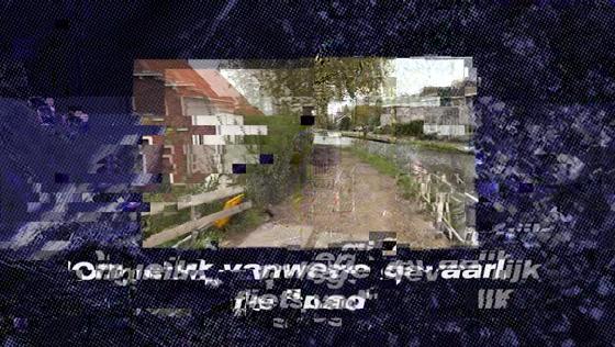 Regionieuws