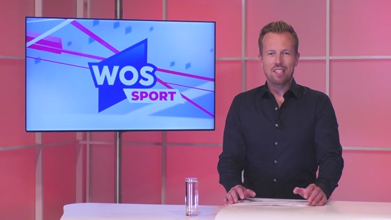 WOS Sport