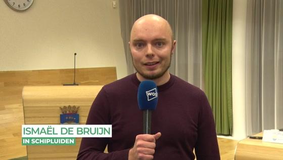 Begroting Midden-Delfland