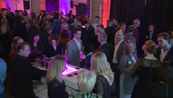 MKB Westland Partners Ondernemersprijs