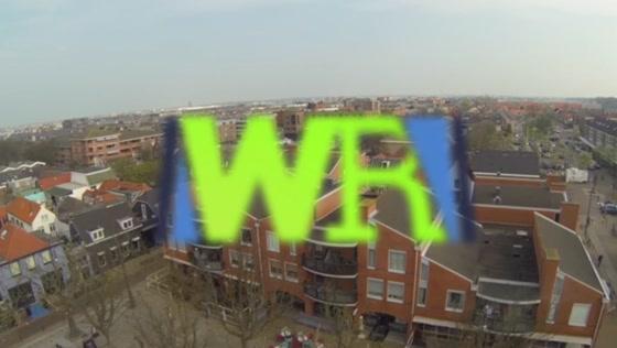 Westland Report