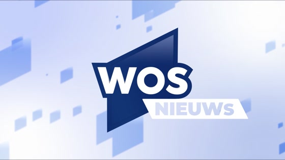 WOS Nieuws