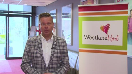 WestlandHart