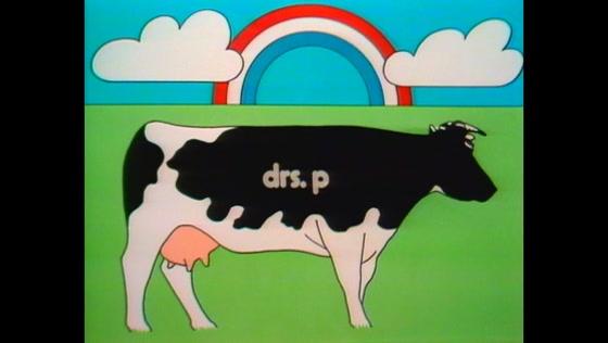 Drs. P | Dodenrit