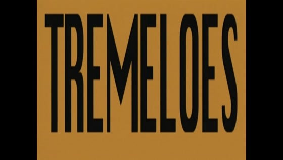 The Tremeloes | Blue Suede Tie