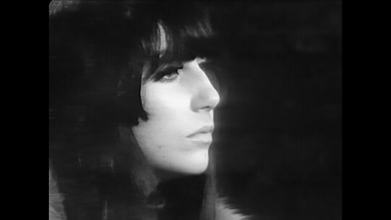 Cher - Mama (When My Dollies Have Babies)