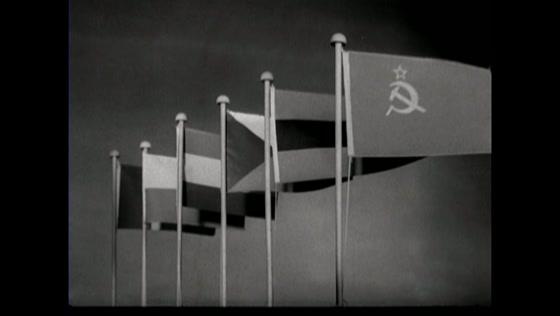 Rijk Verleden - De Vlag