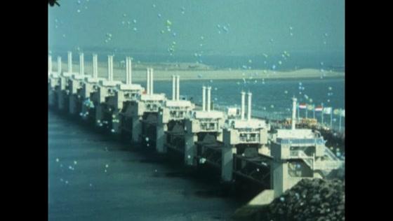 Rijk Verleden - Delta Finale '88