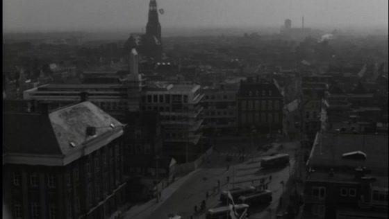 Mijn Nostalgisch Nederland - Groningen