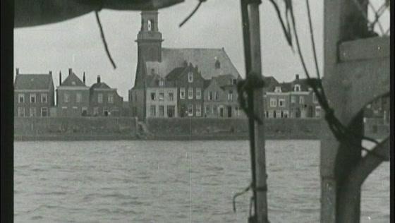 Mijn Nostalgisch Nederland - Het Groene Hart