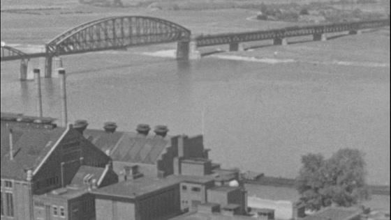 Mijn Nostalgisch Nederland - Nijmegen