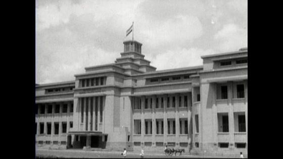 Rijk Verleden - De Japanse Aanval op Nederlands-Indië