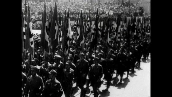 Rijk Verleden - Nederland en de Tweede Wereldoorlog