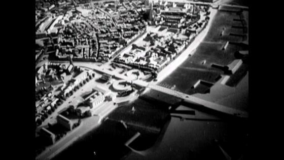 Rijk Verleden - Bouwend Nederland