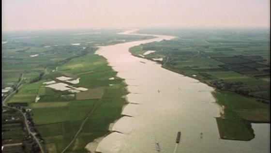 Mijn Nostalgisch Nederland - Rivierenland