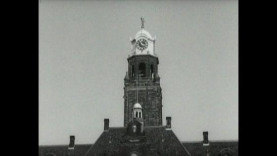 Rijk Verleden - En Toch... Rotterdam
