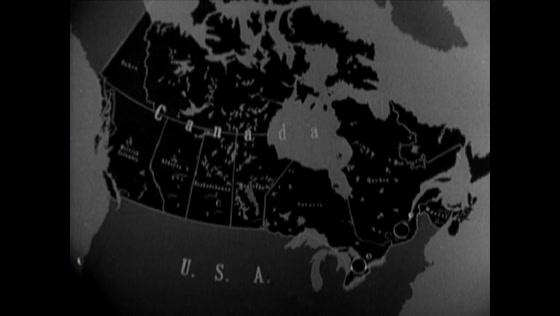 Rijk Verleden - Mijn Neef uit Canada