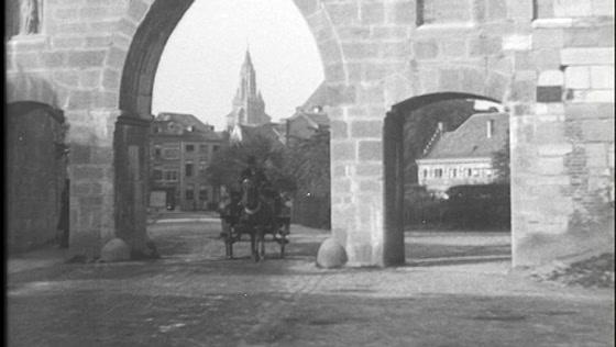 Mijn Nostalgisch Nederland - Zuid-Limburg