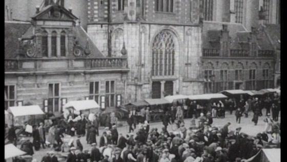 Mijn Nostalgisch Nederland - Zwolle