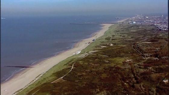 De Mooiste Plek van Nederland: Zuid-Holland