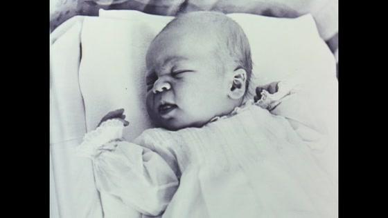 Rijk Verleden - De Geboorte van Willem-Alexander