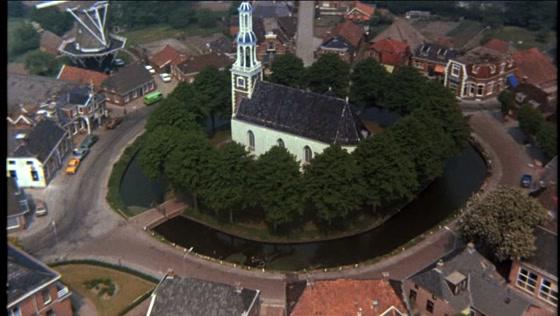 Rijk Verleden - Nederland 1983