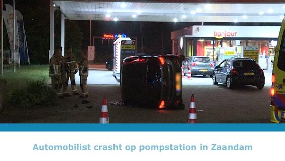 ZaanTV Nieuws - 30 juli v1
