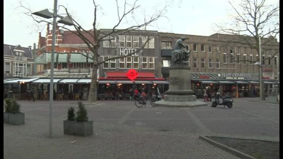 Cameratoezicht in centrum Zaandam faalt, stelt ZOG