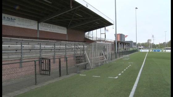 De Clubman - ZVV Zaandijk