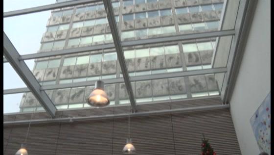 EasyHotel bouwt 'rooms with a view' in Saentoren Zaandam