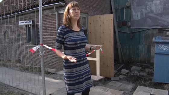 Fronikboerderij krijgt monumentenstatus, inclusief herstel en bouw tien zorgwoningen