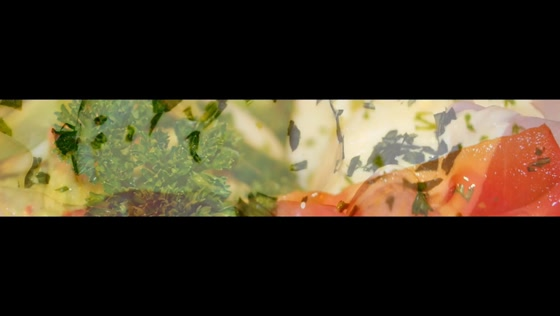 Gazpacho Makkelijk Koken