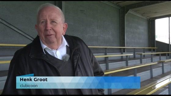 Henk_Groot_over_Zaandijk_100_jaar_-_bijdrage_NH