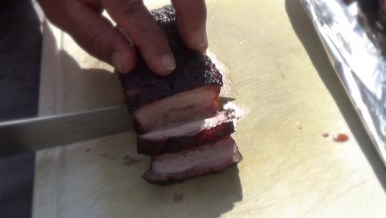 Makkelijk Koken met een Twist - BBQ Journaal 3