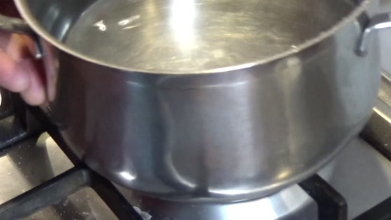 Makkelijk Koken met een Twist