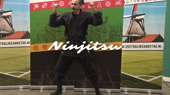 Manuel_Fortes_Ninjaleraar