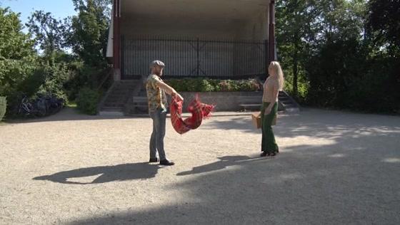 Picknick Praat promo1