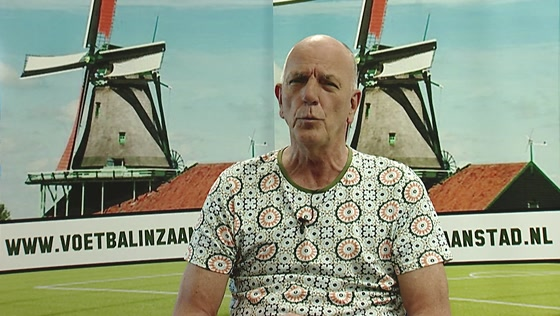 Sport in Zaanstad aflevering 13