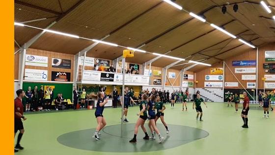 Sport in Zaanstad teaser 29 januari