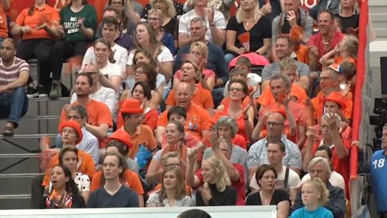 VV Zaanstad wil vooruit: