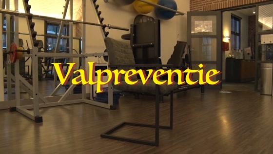 Valpreventie v04