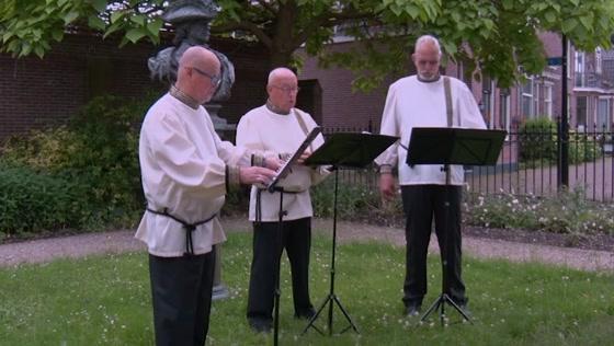 ZZH Trio Solowjie
