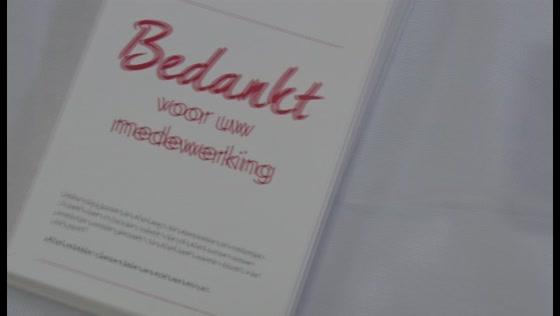 Zaanse Schonen actief in Westerkoog