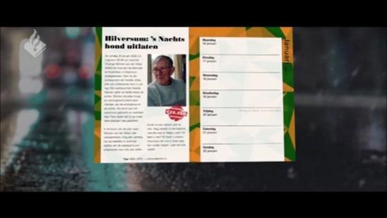 cold_cases_NH-onderwerp-10jan2017_1