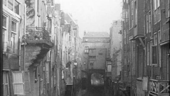 Mijn Nostalgisch Nederland - Dordrecht
